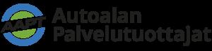 AAPT_netti_yläpalkki_logo